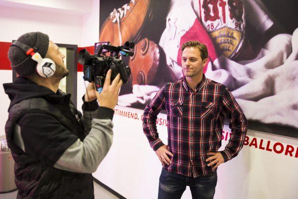Sportsponsoring, Sponsorship, Sportmarketing, Sportagentur, VfB Stuttgart