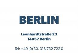 Eventagentur Berlin_Linn Rödenbeck