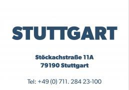 Eventagentur Stuttgart