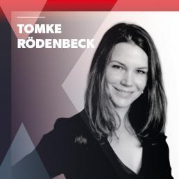 Tomke Rödenbeck