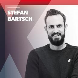 Stefan Bartsch